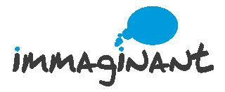 Immaginant